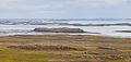 Grundarfjörður, Vesturland, Islandia, 2014-08-14, DD 103.JPG