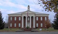 Grundy-county-courthouse-tn2