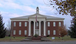 Grundy-county-courthouse-tn2.jpg