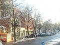 Grunewald - Hubertusallee - geo.hlipp.de - 32894.jpg