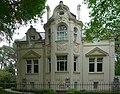 Grunewald Wernerstraße 10-12.jpg