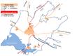 Guérande - Voies de communication2.png