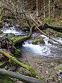 Guado sentiero cai prato 38 rio di Bacuccio.jpg