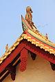 Guangzhou Guangxiao Si 2012.11.19 14-09-19.jpg