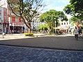 Guaratinguetá PraçaConselheiro.jpg