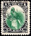 Guatemala 1879 Sc16u.jpg