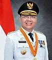 Gubernur Bengkulu Rohidin Mersyah (Periode II).jpg