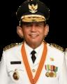 Gubernur Kepulauan Riau Ansar Ahmad.png