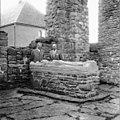 Gudhems klosterruin - KMB - 16000200156284.jpg