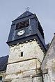 Guerbigny (Somme). (9609751640).jpg