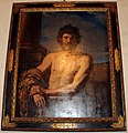 Guercino, ercole, 1645, 02.JPG
