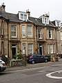 Guest house in Hartington Place, Bruntsfield - geograph.org.uk - 566223.jpg