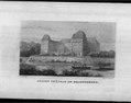Guide pittoresque 029 Château de Beaufremont.pdf