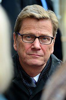 Guido Westerwelle Wikipedia 9
