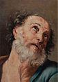 Guido Reni - San Pietro.jpg