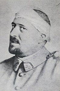Guillaume Apollinaire foto.jpg