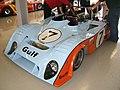 Gulf Mirage GR7 Silverstone pits.jpg