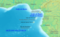 Gulf of Guinea es.png