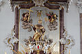 Gundelfingen, Katholische Stadtpfarrkirche St. Martin, 015.jpg