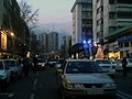 Gundy Ave. Tehran - panoramio.jpg
