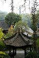 Guoqingsi001r.jpg