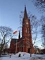 Gustav Adolfs kyrka 46.JPG