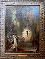 Gustave Moreau 001a.jpg