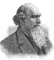 Gustavus-henry-tn1.png