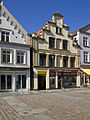 Gustrow Marktplatz6.jpg