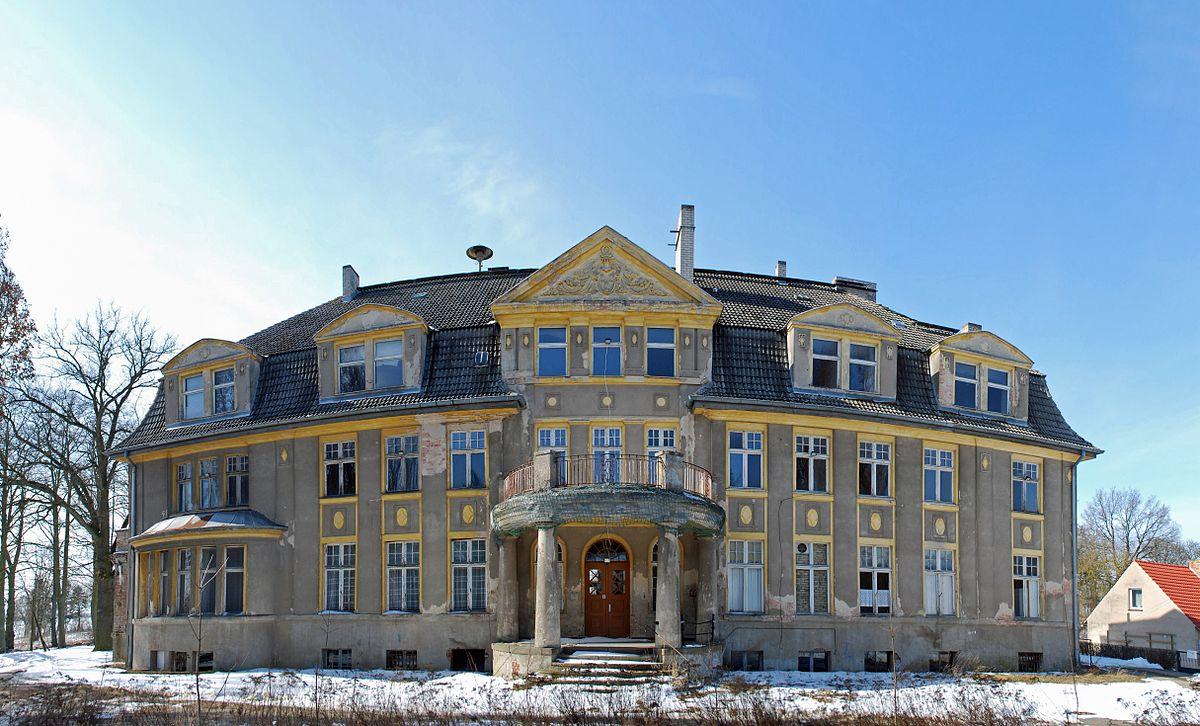Biesendahlshof