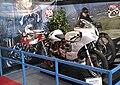 Guzzi Moto Bel' - Moto Revue Classic, n° 12.jpg