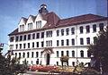 Gymnasium Engelsdorf Sommer.jpg