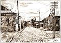 Gyumri. Street No. 14.jpg