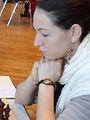 Häcker,Sonja 2012-04-22 Gladenbach.jpg