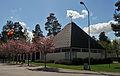 Hällabrottets kyrka.jpg
