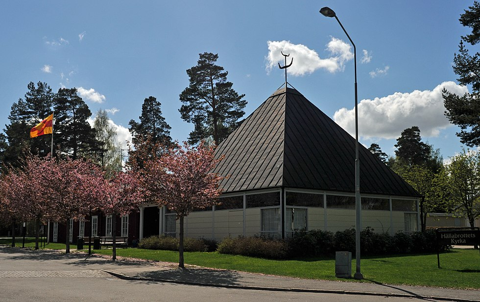 Norra Mossby Norrgrden rebro ln, Kumla - omr-scanner.net
