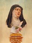 Héloïse (chapelle de lHumanité à Paris) (3927771867).jpg