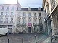 Hôtel Bohan Bourg Bresse 6.jpg