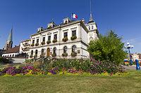 Hôtel de ville de Bischheim.jpg