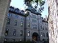 Hôtel de ville de Québec (3).JPG