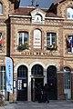 Hôtel ville Noisiel 8.jpg