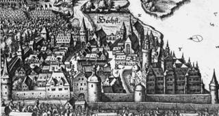 Höchst 1622 Merian.png
