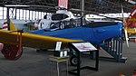HARP Fairchild PT-26.JPG