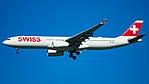 HB-JHE KJFK 2 (37741859792).jpg