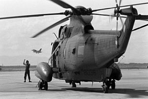 HH-3A HC-9 at NAS Whidbey Island 1983.JPEG