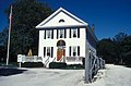 HISTORIC COLD SPRING VILLAGE, CAPE MAY COUNTY, NJ.jpg