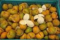HK 油麻地果欄 Yau Ma Tei Fruit Market December 2018 IX2 83.jpg