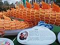 HK 銅鑼灣 CWB 維園 Victoria Park day 中秋節 night Mid Autumn Festival big dragon in art September 2019 SSG 23.jpg