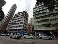HK CWB 大坑 Tai Hang 銅鑼灣道 Tung Lo Wan Road facades October 2019 SS2 24.jpg