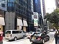 HK CWB 銅鑼灣 Causeway Bay 希慎道 Hysan Avenue October 2019 SS2 08.jpg